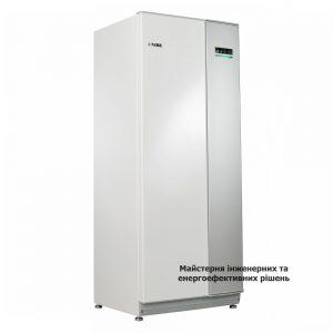 Геотермальный тепловой насос NIBE F1145