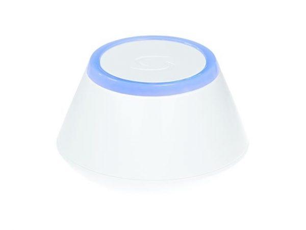 Интернет шлюз Salus UGE 600 для подключения термостатов к интернету